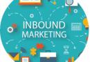 Aprenda de uma vez o que é Inbound Marketing – Agência Sense