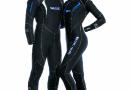 Roupa de Mergulho – Hidrofobia Mergulho
