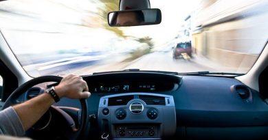 Locadora de Veículo para Motorista de Aplicativo – Ogata Car